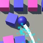 Color Crack游戲下載v1.0.4