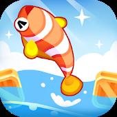 Swing Fish下載v1.0.0