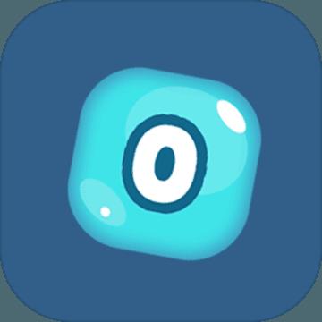 只要藍手游下載v1.0