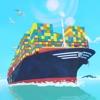 海上騎士 v1.1.3 游戲下載