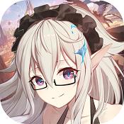 彩色之路九游版下載v3.0.0