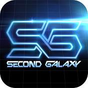 第二銀河折扣服下載v1.4.0