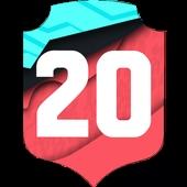 足球俱乐部20 v1.0.14 游戏下载