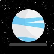 Sonic Ball游戲下載v0.4