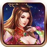 暗黑妖仙手游下载v1.0.0