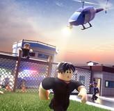 Roblox超级破坏模拟器游戏下载v2.407.353595