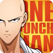 一拳超人最强之男 v1.2.0 变态版下载