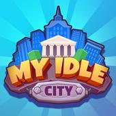 我的空閑城市游戲下載v1.0.1