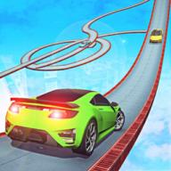 終極汽車模擬器3D游戲下載v1.4