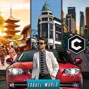旅游世界真實停車場游戲下載v1.08