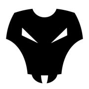 蚁丘盗梦空间 v1.1 下载