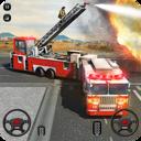 模擬消防車游戲下載v1.3