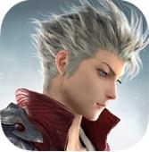 刀锋战士领主游戏下载v1.0.2