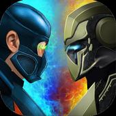 超级英雄制造者3D下载v2.4