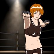 育成拳击少女游戏下载v1.02