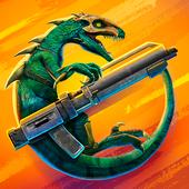 恐龙小队游戏下载v0.2.1