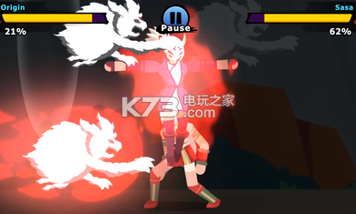 火柴忍者2 v1.0.0 游戏下载 截图