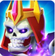 城堡聯盟 v1.9.014 游戲下載