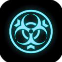 感染者RTSOnline下載v0.2.11