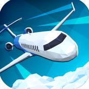 穿越时空之翼 v1.0.2 下载