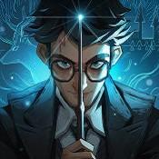 哈利波特网易游戏v1.17423.167649