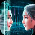 飛聚app下載v1.0.0