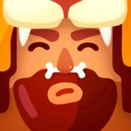 梦中的小世界游戏下载v1.2.3