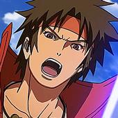 Basara 2英雄穿越2K20安卓版下载v3.0