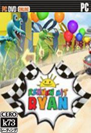 Race With Ryan游戏下载