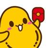 土豆省錢安卓版下載v1.2.1