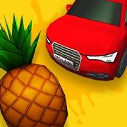 汽车vs水果游戏下载v1.0.87
