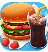 超级烹饪厨师游戏下载v11.5.3995