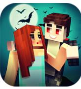 冒险开放世界游戏下载v1.0.2