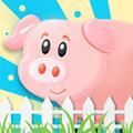 猪猪庄园赚钱appv1.0.0