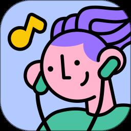 猜歌星球app下载v1.0.0
