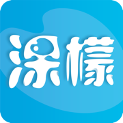涂檬软件下载v1.0.3