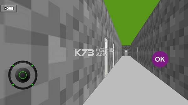 数学教育学校 v1.0.4 游戏下载 截图