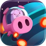 鳳舞宇宙 v1.0.0 游戲下載