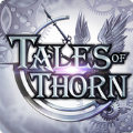 Tales of Thorn v2.15.2 东南亚服下载