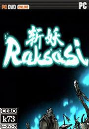 斩妖Raksasi游戏下载