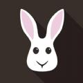 兔鸣app下载v0.8.4
