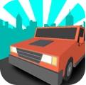 马路车手游戏下载v1.1