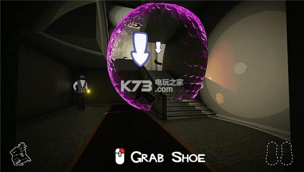 运动鞋 游戏下载 截图