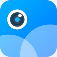 超级相册专家app下载v1.1.0