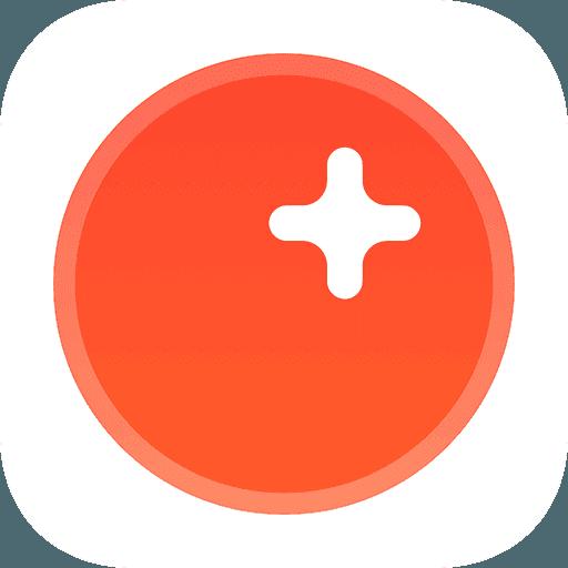 fater软件下载v4.3.9