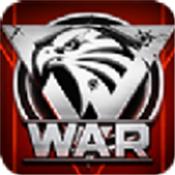 我的使命策略战争游戏下载v4.6.2