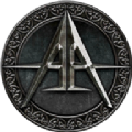 AnimA ARPG手游下載v1.0