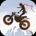 全民騎手游戲下載v1.0