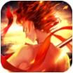 魔童乱世游戏下载v2.0.25