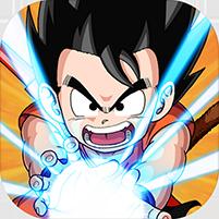 龍珠超星耀版加速跳過版下載v1.0.0